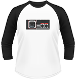 t-shirt-sega-147751