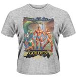 t-shirt-sega-147755