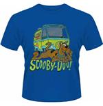 T-Shirt Scooby-Doo 147767