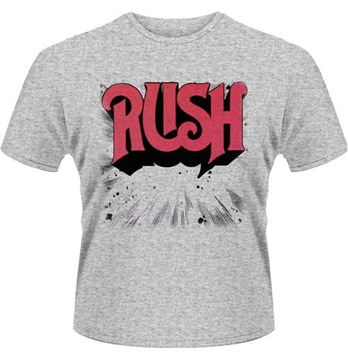 camiseta-rush-147770