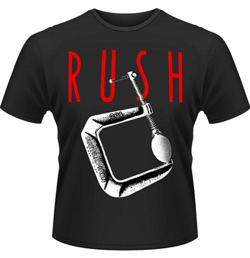 camiseta-rush-147772