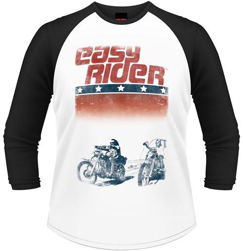 camiseta-easy-rider-147940