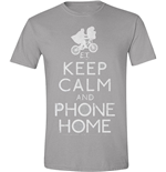 t-shirt-et-147941