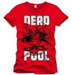 t-shirt-deadpool-deadpool