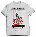 t-shirt-better-call-saul