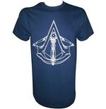 t-shirt-assassins-creed-148035