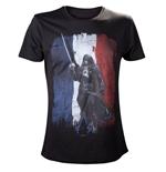 t-shirt-assassins-creed-148043