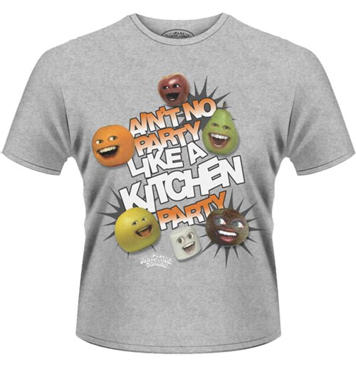 camiseta-the-annoying-orange-148071