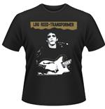 t-shirt-lou-reed-transformer