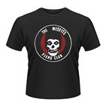 T-Shirt Misfits 148203