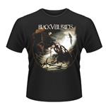 t-shirt-black-veil-brides-148207