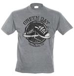 t-shirt-green-day-148230