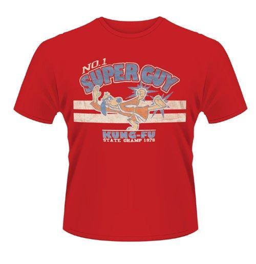 camiseta-hong-kong-phooey-148278