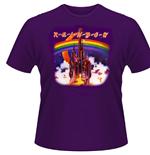 t-shirt-rainbow-148367