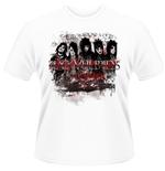 t-shirt-black-veil-brides-148437