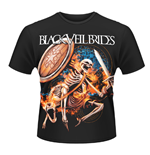 t-shirt-black-veil-brides-148499