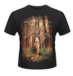 t-shirt-american-horror-story-148561