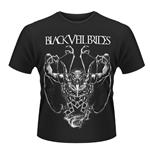 t-shirt-black-veil-brides-148582