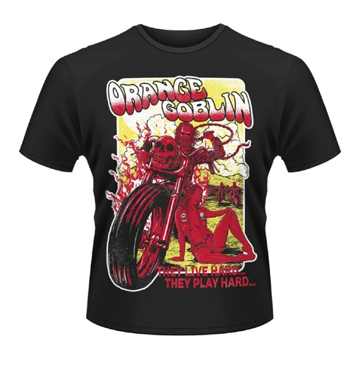 camiseta-orange-goblin-148602