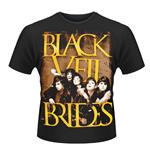 t-shirt-black-veil-brides-148624