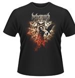 t-shirt-behemoth-148626