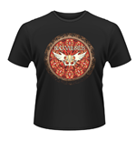 t-shirt-black-veil-brides-148642