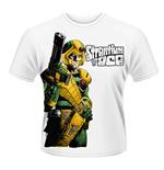 t-shirt-2000ad-148668