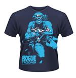 t-shirt-2000ad-148669