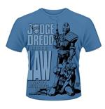 t-shirt-2000ad-148671