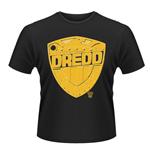 t-shirt-2000ad-148675