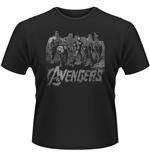 t-shirt-the-avengers-148679