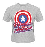 t-shirt-captain-america