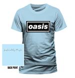 t-shirt-oasis-logo