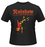 t-shirt-rainbow-148890