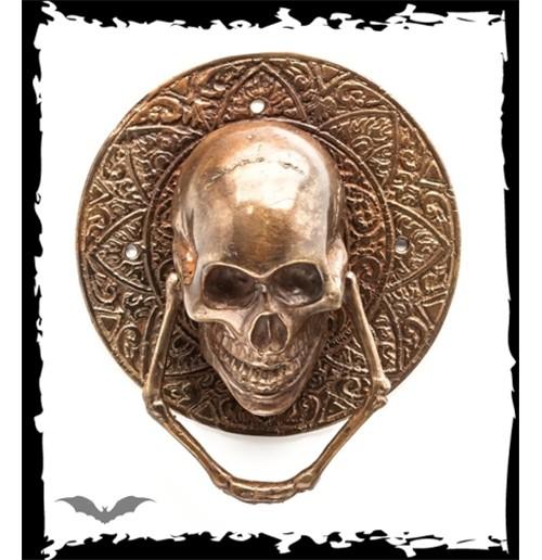 Image of Accessori per la casa Queen of Darkness 148982