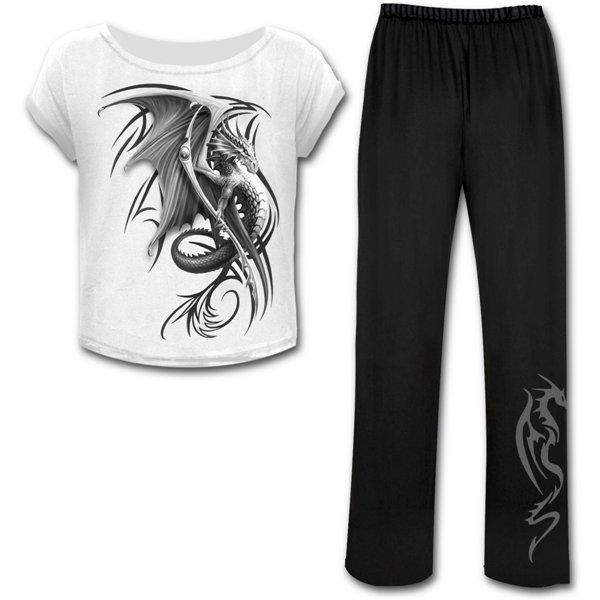 Pyjama Spiral 149074