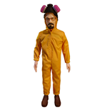 Action figure Breaking Bad 149134