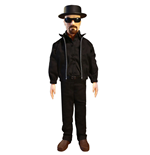 Action figure Breaking Bad 149136