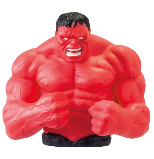 Image of Action figure Marvel 149159