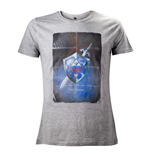 T-shirt e Magliette The Legend of Zelda 149370