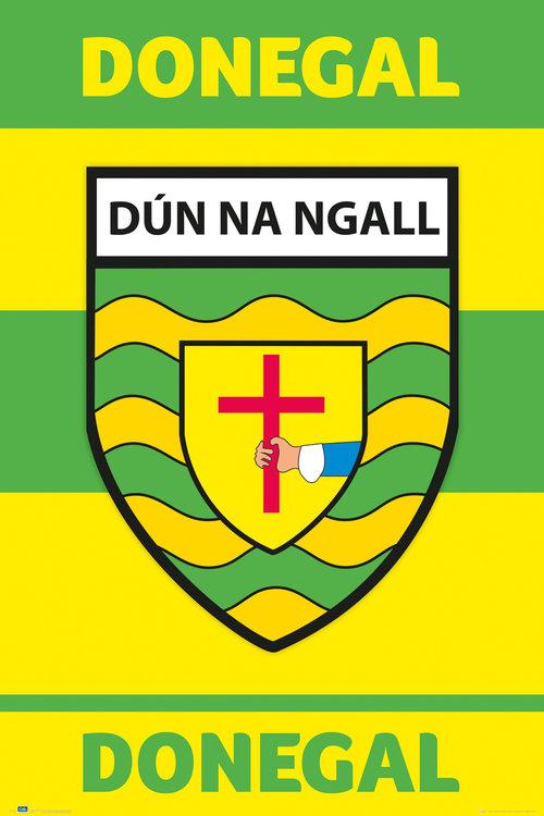 poster-gaa-gaelic-athletic-association-149489