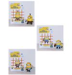 minions-aufzieh-figuren-sortiment-6-