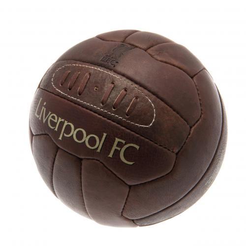 ball-vintage-liverpool-fc
