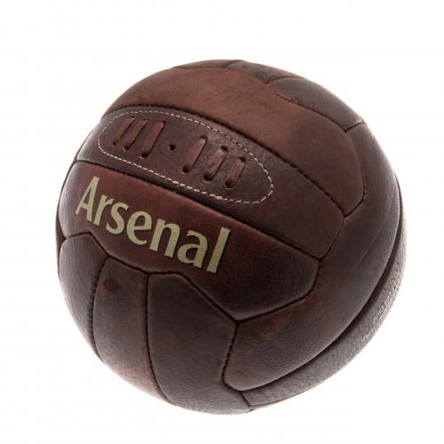 ball-arsenal-149612