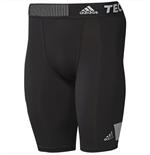 shorts-real-madrid-2015-2016-schwarz-