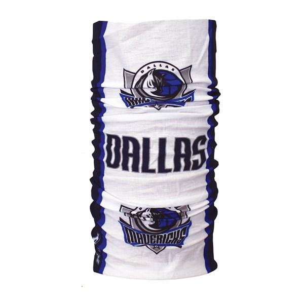 Bandana Dallas Mavericks 150029