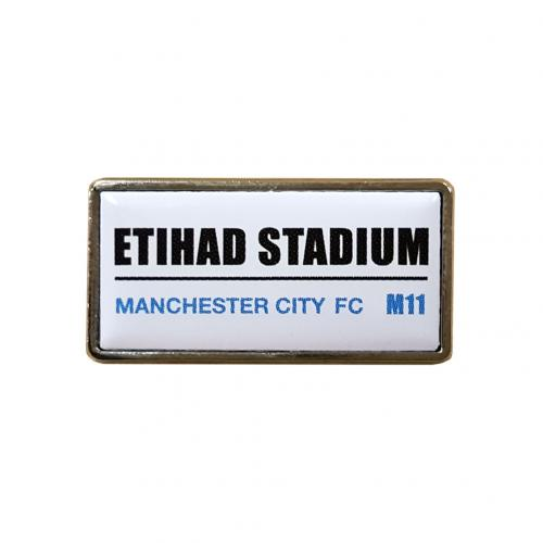 broche-manchester-city-fc-150087