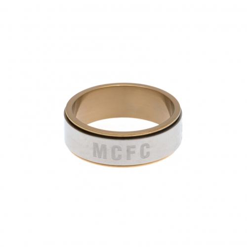 ring-manchester-city-fc-150282