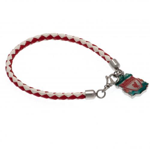 armband-liverpool-fc-150285