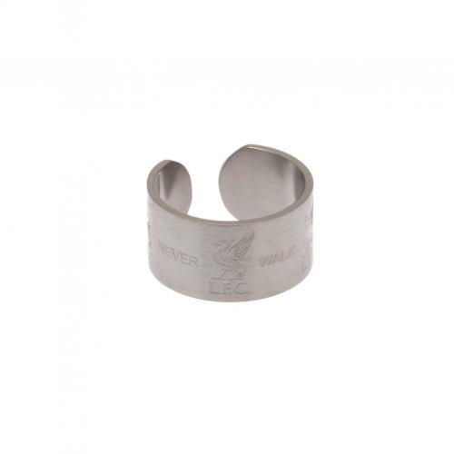 ring-liverpool-fc-150287
